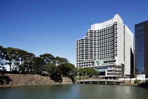 Palace-Hotel-Tokyo.jpg
