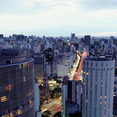 Sao-Paulo-Brazil-2-wpcki.jpg