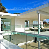 Screenwriter-Skip-Woods-Hollywood-Hills-West-home--Photo-by-Jeff-Ong-wpcki.jpg