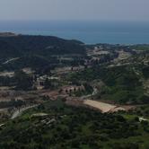 Venus-Rock-Cyprus-wpcki.jpg