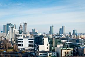 Warsaw-Poland-2.jpg