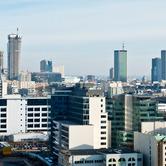 Warsaw-Poland-wpcki.jpg