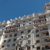 80-Gran-Via-Hotel-Madrid-Spain-wpcki.jpg