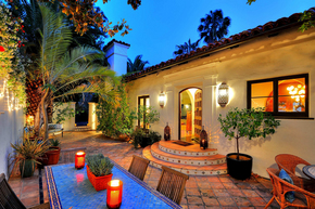 Actor-Grant-Shows-Hollywood-Hills-home.jpg