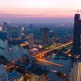 Bangkok-skyline-thailand-wpcki.jpg