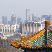 Beijing-China-real-estate-market-wpcki.jpg