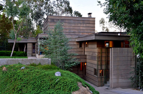 Brad-Kembel-Jimmy-Ferrareze-s-Silver-Lake-home-purchase-Photo-by-Lelah-Foster.jpg