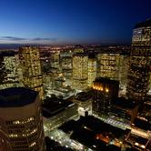 Calgary-Canada-wpcki.jpg