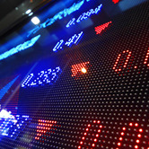 Commodities-Index-wpcki.jpg