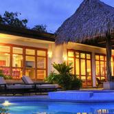 Del-Pacifico-Costa-Rica-wpcki.jpg