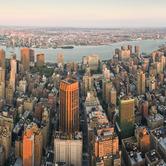 East-Side-Manhattan-new-york-wpcki.jpg