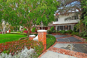 Former-Danny-Thomas-estate-in-Beverly-Hills-has-sold-for-5.jpg