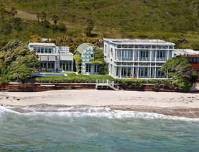 Former-Yahoo-CEO-Terry-Semel-and-wife-s-50-Million-Malibu-home-for-sale-Photo-by-Nick-Springett.jpg