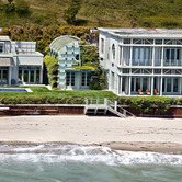 Former-Yahoo-CEO-Terry-Semel-and-wife-s-50-Million-Malibu-home-for-sale-Photo-by-Nick-Springett-wpcki.jpg