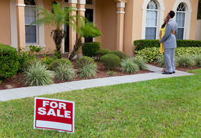 Home-buyer-survey-home-for-sale.jpg