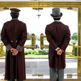 Hotel-market-trends-wpcki.jpg