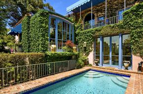 Interior-designer-Waldo-Fernandez-Hollywood-Hills-West-home.jpg