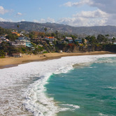 Laguna-Beach-California-wpcki.jpg