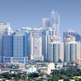 Manila-Philippines-wpcki.jpg