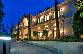 Mohamed-Hadids-58-million-estate-for-sale-in-Beverly-Hills-CA.jpg