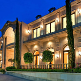Mohamed-Hadids-58-million-estate-for-sale-in-Beverly-Hills-CA-wpcki.jpg