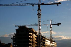 New-hotel-construction.jpg