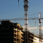 New-hotel-construction-wpcki.jpg