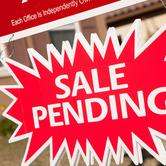 Pending-Sale-wpcki.jpg