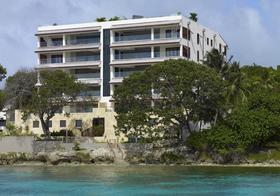 Portico-Barbados.jpg