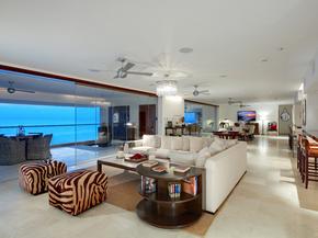 Portico-Penthouse-Barbados.jpg