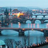 Prague-czech-republic-wpcki.jpg