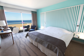 Radisson-Blu-Corsica-Room-Sea-View.jpg