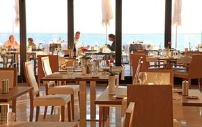Radisson-Blu-Resort-Corsica.jpg