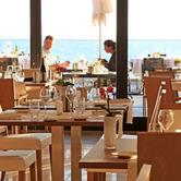 Radisson-Blu-Resort-Corsica-wpcki.jpg