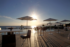 Radisson-Blu-Resort-Spa-Ajaccio-Bay-Corsica.jpg