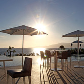 Radisson-Blu-Resort-Spa-Ajaccio-Bay-Corsica-wpcki.jpg