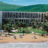 Rio-Mar-Beach-Resort-Spa-Rio-Grande-Puerto-Rico-wpcki.jpg
