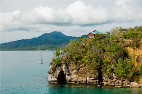Secret-Bay-Resort-Dominica.jpg