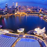 Singapore-at-night-wpcki.jpg