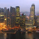 Singapore-downtown-wpcki.jpg