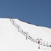 Snow-ski-lift-wpcki.jpg