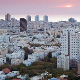 Tel-Aviv-Israel-wpcki.jpg