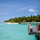 The-Maldives-wpcki.jpg