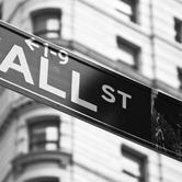 Wall-Street-Banks-wpcki.jpg