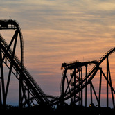 Amusement-Park-roller-coaster-wpcki.jpg