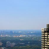 Atlanta-office-market-wpcki.jpg