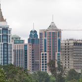 Bangalore-skyline-India-wpcki.jpg