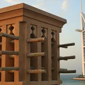 Burj-Al-Arab-Hotel-Dubai-wpcki.jpg