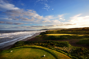Cabot-Links-Nova-Scotia-Canada.jpg