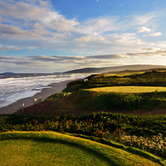 Cabot-Links-Nova-Scotia-Canada-wpcki.jpg